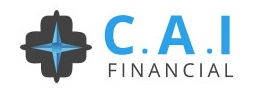 CAI Financial Fort Mcmurray