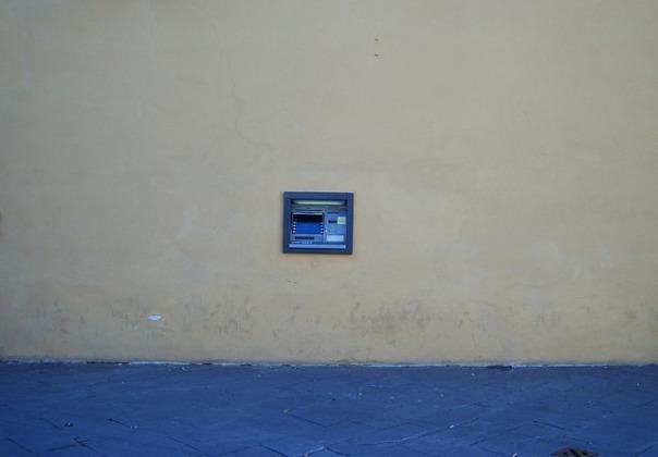 Fort Mcmurrayy cash