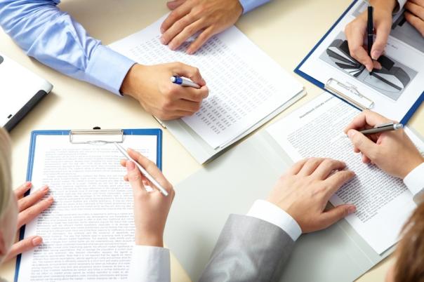 Teamwork Debt Consolidation